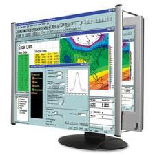 Kantek High Quality LCD Magnifier