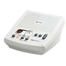 AT&T Model 1739 Digital Answering System