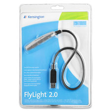 Kensington FlyLight USB Notebook Light