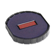 Cosco 2-Color Replacement Pad