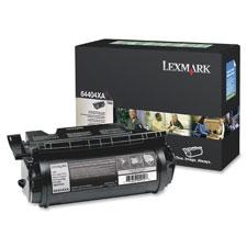 Lexmark 64415/75XA Toner Cartridges
