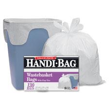 Webster Handi Bag Waste Liners