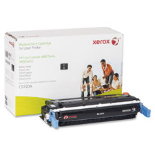 Xerox 6R941/2/3/4 Toner Cartridges