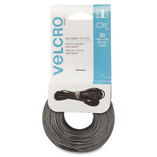 VELCRO Brand Reusable Cable Ties