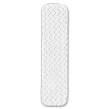 Rubbermaid Microfiber Dry Room Pads
