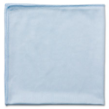 Rubbermaid General Purpose Nonabrasive Glass Cloth
