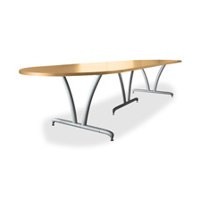 Hon Tercero Conference Solutions Tabletops & Bases