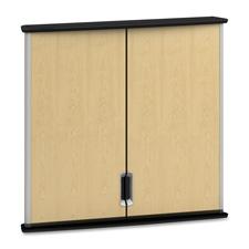 Hon Tercero Collection Wall Presentation Cabinets