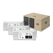 HP C5066/7/8/9/70/71A Ink Cartridges