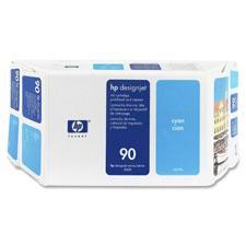 HP C5079A/C5080A Ink Cartridge