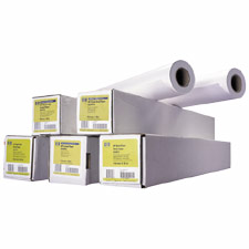 HP DesignJet Universal Photo Paper