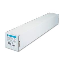 HP Opaque Scrim Matte PVC Banner Paper