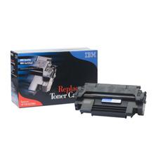 IBM 75P5158/61 Toner Cartridge