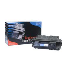 IBM 75P5159 Laser Print Cartridge