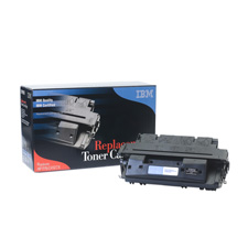 IBM 75P5155 Laser Print Cartridge