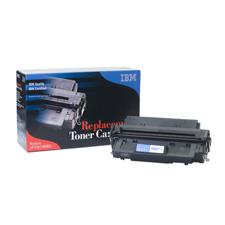 IBM 75P5157 Laser Print Cartridge