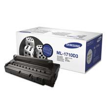 Samsung ML1710D3 Toner Cartridge