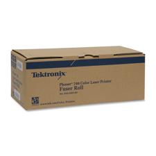 Xerox 016166300 Laser Fuser Roll