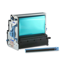 Xerox 016184100 Colour Imaging Unit