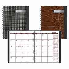 At-A-Glance Designer Monthly Planners