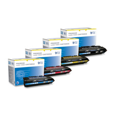 Elite Image 75136/37/38/39 Toner Cartridges