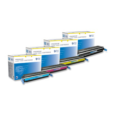 Elite Image 75144/45/46/47 Toner Cartridges