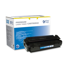 Elite Image 75150 Toner Cartridge