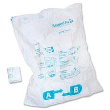Sealed Air Instapak Quick RT Foam Packaging