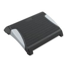 Safco Restease Adjustable Footrest