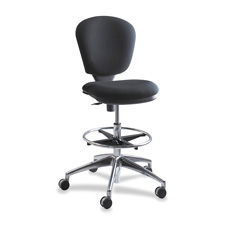 Safco Metro Extended Height Chairs