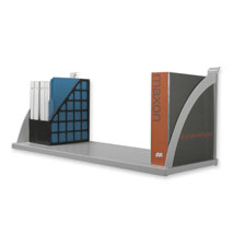 Office Panels and Accessories