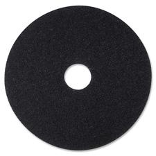 "Stripping pad, 16"", 5/ct, black, sold as 1 carton, 5 each per carton"