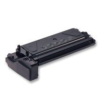 Xerox 106R00584 Printer Cartridge
