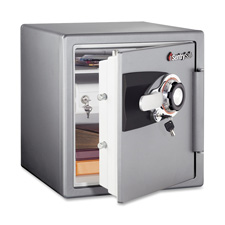 Sentry Fire-Safe Combination Safe