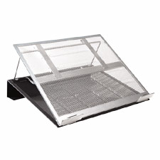 Rolodex Mesh Laptop Stand