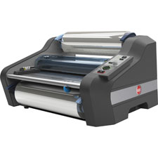 GBC Ultima 35 EZLoad Roll Film Laminator