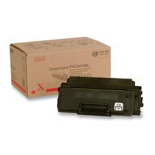 Xerox 106R00687 Print Cartridges