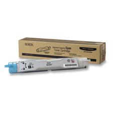 Xerox 106R01073/74/75/76 Toner Cartridges