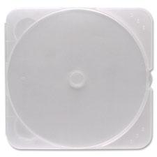 Verbatim DVD/CD Storage Cases