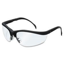 R3 Safety Klondike Safety Glasses
