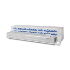 Mita 37018011 Copy Toner Cartridge