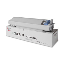 Mita 37098011 Copy Toner Cartridge