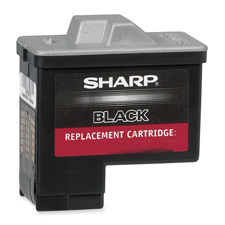 Sharp UXC80B Replacement Ink Cartridge