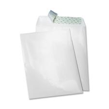 Quality Park Tech-No-Tear Envelopes