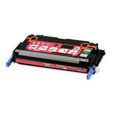 Nu-kote LT3600RB/RC/RM Toner Cartridges