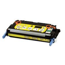 Nu-kote LT3800RB/RC/RM Toner Cartridge