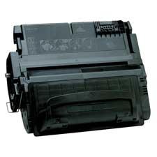 Nu-kote LT4250R Toner Cartridges