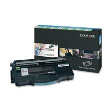 Lexmark 12015SA Print Cartridge