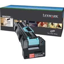 Lexmark W84030H Photoconductor Cartridge