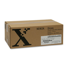 Xerox 113R457 Fax Drum Cartridge